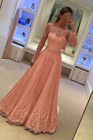Ball Gown Prom Gowns,Lace Prom Dresses,Tulle Prom Dresses,Tulle Prom Gown,Prom Dress,Evening Gown For Teens,BD548