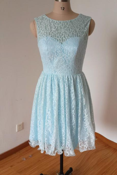 Charming Homecoming Dress,Lace Homecoming Dress,Brief Homecoming Dress, Short Homecoming Dress,PD1700286