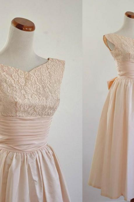 Charming Homecoming Dress,A-Line Pieces Homecoming Dress,Lace Homecoming Dress, Cute Short Prom Dress,PD1700353
